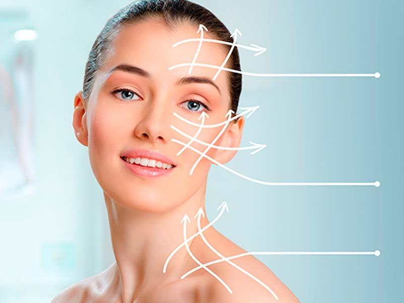 Clínica Atenta Odontologia Sistêmica - Harmonização facial