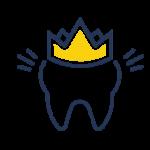 Clínica Atenta Odontologia Sistêmica - Icone Odontopediatria
